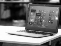 Microsoft выпустила предварительные версии Office 2016 и Skype for Business