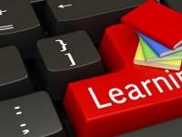 Изучаем иностранные языки — необычные онлайн-сервисы