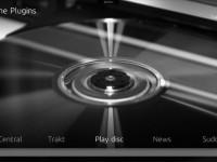 Обнаружен способ проведения кибератак посредством дисков Blu-ray