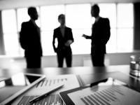 4 оригинальных способа улучшить свои навыки переговорщика в ІТ-бизнесе