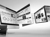 5 речей, які варто знати про персоналізацію контенту в онлайн-медіа