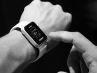 7 очікувань від презентації Apple, що відбудеться 9 березня