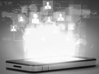 15 советов от Forrester Research по работе с данными для мобильного маркетинга