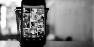 10 инструментов Instagram для владельцев малого бизнеса