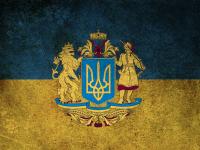 Инфографика: Украинские бренды в Facebook по итогам февраля 2015 года