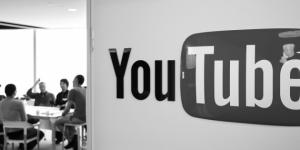 YouTube — історія 10 років успіху