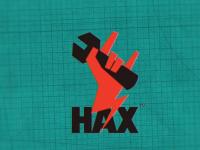 Hardware-инкубатор HAXLR8R опубликовал прогноз на год и набирает новые проекты