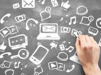 Как сгенерировать 50  контент-идей  за 30 минут