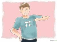 Сегодня отмечается День числа π