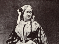 Анна Аткинс — 5 фактов о первой женщине-фотографе