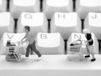 Как сделать интернет-шоппинг безопасным — 11 правил от Astound