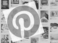 10 секретов Pinterest для вашего бизнеса