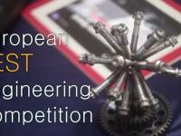 В Виннице пройдёт этап Европейских инженерных соревнований EBEC