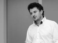 12 проблем украинского ІТ-предпринимателя