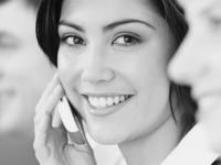 Тема недели: Есть ли будущее у мобильных операторов?