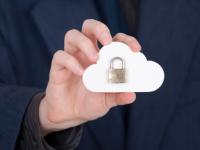 Как зашифровать документы в облаке