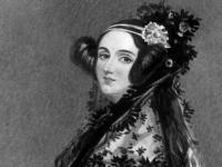 11 фактов об Аде Лавлейс  — первой в мире женщине-программисте