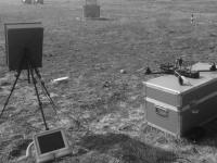 Видео: Как работает украинский квадрокоптер «Ворон»
