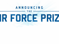 ВВС США запустили конкурс по созданию нового типа двигателей с призовым фондом в $2 млн