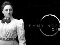 Амалия Нётер — 10 фактов о самой выдающейся женщине-математике