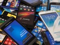 10 головних помилок власників смартфонів
