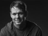 Михаил Иванов, сооснователь проекта Smart Reading — о пересказе деловой литературы и собственном деле
