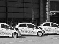 8 перешкод для розповсюдження електромобілів в Україні
