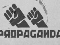 В Украине появился сайт для борьбы с пропагандистами в социальных сетях