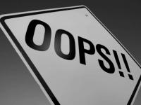 9 маркетинговых ошибок, которые могут дорого обойтись бизнесу
