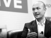 CEO Lyft Логан Грин  — о будущем городского транспорта
