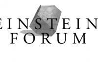 Стипендиальная программа Эйнштейна приглашает молодых исследователей побороться за 10 тыс евро