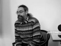 10 проблем інформаційного простору Facebook — погляд видавця Завена Баблояна