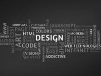 20+ сервисов и плагинов для быстрого дизайна сайтов и приложений