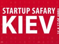 Imena.ua и Mirohost поучаствуют в «днях открытых дверей» в рамках Startup Safari
