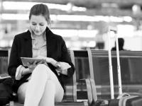 5 мобільних сервісів для читання статей, відкладених «на потім»