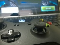 Windows 10 соединит ПК с консолью Xbox One