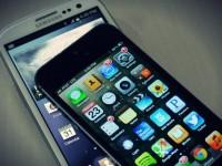 Как отключить тайную передачу персональных данных на мобильном устройстве