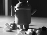 Android-смартфоны научились определять, где они находятся, и автоматически блокироваться