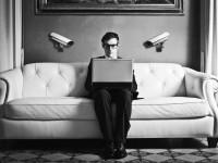 Заработал децентрализованный сервис для анонимных микроблогов Twister