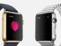 Apple Watch обойдутся от $349 до $10 тыс.
