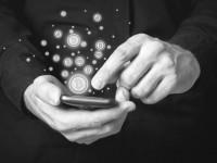 Сеть Tor поможет обойти законодательную блокировку Bitcoin