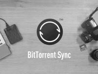 BitTorrent запустила облачный сервис Sync 2.0 с бесплатным периодом в 30 дней