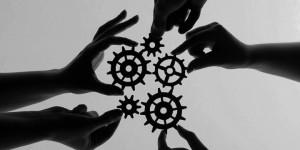 Как найти подходящего бизнес-партнёра для стартапа?
