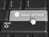 92% провайдеров не могут предотвратить DDoS-атаки