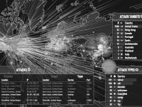 DDoS-атаки быстро наращивают мощь — данные исследования