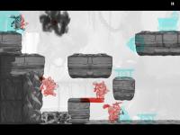 Игра для планшета от Ubisoft поможет лечить глаза