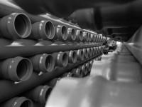 Японские инженеры создали пластик, который легче и прочнее стали