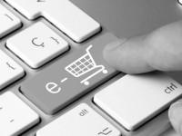 Украина вошла в ТОП-60 стран в мировом рейтинге e-commerce