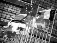 Еврокомиссия призывает удалить аккаунты из Facebook, чтобы обезопасить данные