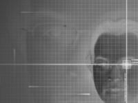 Google довела точность своей системы распознавания лиц до 100%